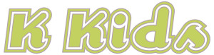 K-Kids Logo