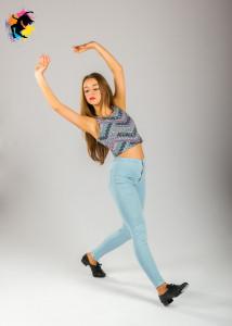 The Stoller School of Dancing