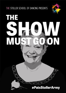 The-Show-Must-Go-On-final-logo-01-600px